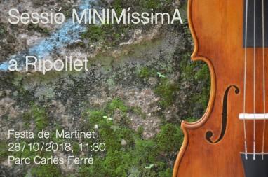flyer martinet dia 28.jpg